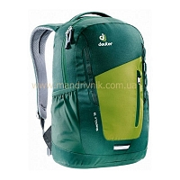 Рюкзак Deuter 3810315 StepOut 16