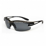 Очки Dunlop 345.225 Polarized