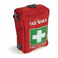 Аптечка Tatonka 2706 First Aid Mini