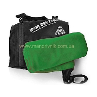 Полотенце Camp 1812 Sport dry towel 60x120