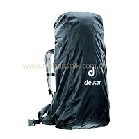 Чехол Deuter 39530 Raincover II