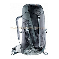 Рюкзак Deuter 3440915 Act Trail 36 EL