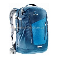 Рюкзак Deuter 3810415 StepOut 22