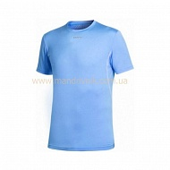Термобелье Craft Stay Cool 1901380 Cooling tee
