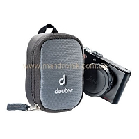 Чехол Deuter 39332 Camera Case II