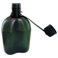 Фляга Pinguin Tritan Bottle Flask 0,75 л