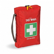 Аптечка Tatonka 2712 First Aid Sterile