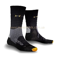 Носки X-Socks 20292 Trekking Mountain