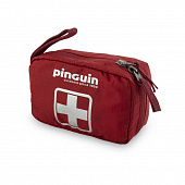 Аптечка Pinguin First aid kit S 2020