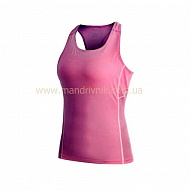 Термобелье Craft Stay Cool 193686 Singlet