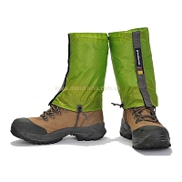 Бахилы Green Hermit OD7004 Ultralight Running Gaiter М