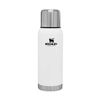 Термос Stanley Adventure Vacuum Bottle 1 л