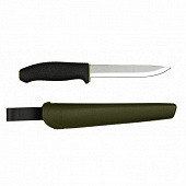 Нож Morakniv Allround 748 MG Stainless