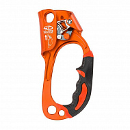 Жумар Climbing Technology 2D639DJ Quick-up +