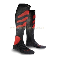 Носки X-Socks 20291 Ski Precision