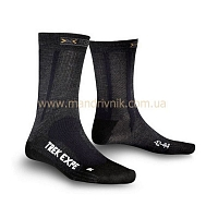 Носки X-Socks 20014 Trekking Expedition Short