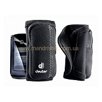 Чехол Deuter 39310 Phone Bag II