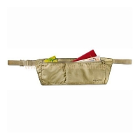 Кошелек Tatonka 2850 Skin Moneybelt