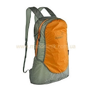 Рюкзак Green Hermit CT1220 Daypack 20л