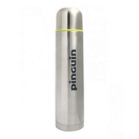 Термос Pinguin Thermobottle 1 л