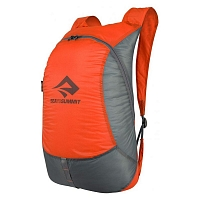 Рюкзак Sea to Summit AUDP UltraSil Day Pack