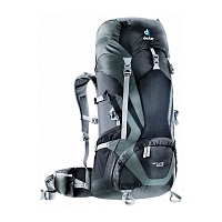 Рюкзак Deuter 3340315 ACT Lite 50+10