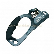 Жумар Climbing Technology 2D639S5 Quick-up