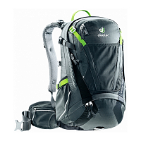 Рюкзак Deuter 3205017 Trans Alpine 24