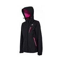 Куртка 4F Ladies Jacket KUD003