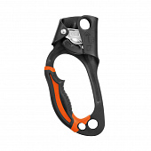 Жумар Petzl В 17 SLN Ascension Sport