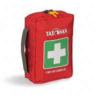 Аптечка Tatonka 2716 First Aid Complete