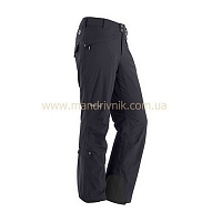 Брюки Marmot 75190 Skyline Insulated Pant
