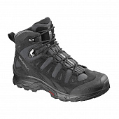Ботинки Salomon Quest Prime GTX