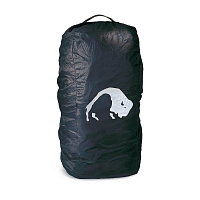 Чехол рюкзак Tatonka 3103 Luggage Cover XL