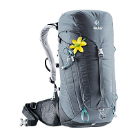 Рюкзак Deuter 3440019 Trail 20 SL