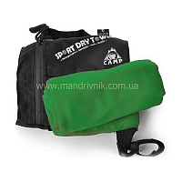Полотенце Camp 1811 Sport dry towel