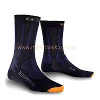 Носки X-Socks 20278 Trekking Light Comfort
