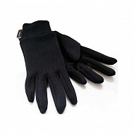 Перчатки Catch Gloves Lady PS