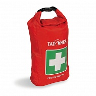 Аптечка Tatonka 2710 First Aid Basic Waterproof