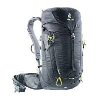 Рюкзак Deuter 3440119 Trail 22