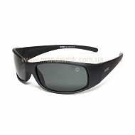 Очки Hi-Tec Avalon 03 Polarized