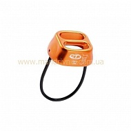 Спусковик Climbing Technology 2D615A5 Doble
