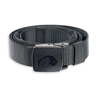 Пояс Tatonka 2864 Travel Belt