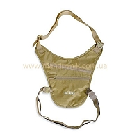 Кошелек Tatonka 2859 Skin Chest Holster