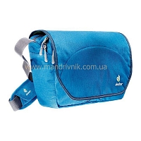 Сумка Deuter 85013 Carry Out