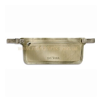 Кошелек Tatonka 2905 WP Moneybelt