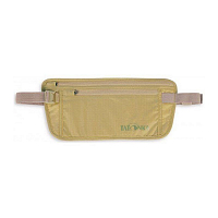 Кошелек Tatonka 2848 Skin Moneybelt Int
