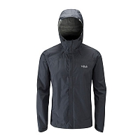 Куртка Rab QWF-61 Downpour Jacket