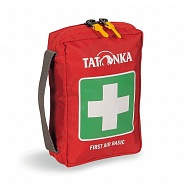 Аптечка Tatonka 2708 First Aid Basic NEW