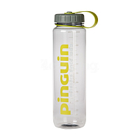 Фляга Pinguin Tritan Slim Bottle 1 л